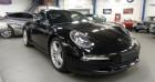 Porsche 911 Type 991 (991) CARRERA PDK Noir à Jouy-le-potier 45