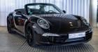 Porsche 911 Type 991 (991) CARRERA S PDK Noir à VENDENHEIM 67