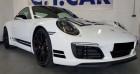 Porsche 911 Type 991 (991) ENDURANCE RACING EDITION Blanc à Hesperange L-