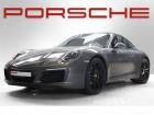 Porsche 911 Type 991 3.0 Carrera PDK 370 Gris à BEAUPUY 31