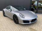 Porsche 911 Type 991 3.0 CARRERA Gris à BEAUPUY 31