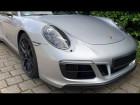 Porsche 911 Type 991 3.0 GTS Gris à BEAUPUY 31