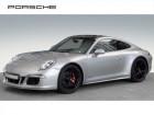 Porsche 911 Type 991 3.8 Carrera 4 GTS PDK Argent à BEAUPUY 31