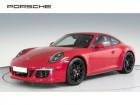 Porsche 911 Type 991 3.8 Carrera 4 GTS PDK Rouge à BEAUPUY 31