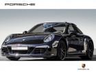 Porsche 911 Type 991 3.8 Carrera 4 GTS Noir à BEAUPUY 31
