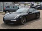 Porsche 911 Type 991 3.8 Carrera 4S PDK Noir à BEAUPUY 31