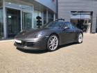 Porsche 911 Type 991 3.8 Carrera GTS Marron à BEAUPUY 31