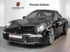 Porsche 911 Type 991 3.8 Carrera S PDK Noir à BEAUPUY 31
