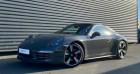 Porsche 911 Type 991 50 ans 991 I  à Fleury Sur Orne 14