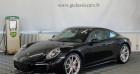 Porsche 911 Type 991 991.2 Carrera 4S - GTC217 Noir à LA COUTURE BOUSSEY 27