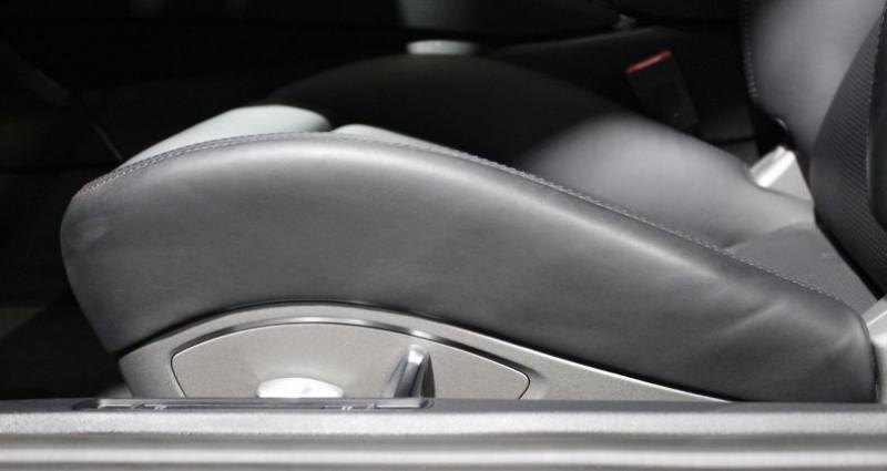 Porsche 911 Type 991 991.2 Carrera S 420 cv Noir occasion à Le Port Marly - photo n°2