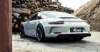 Porsche 911 Type 991 991.2 GT3 TOURING BOSE - LIFT - KREIDE Gris à IZEGEM 88