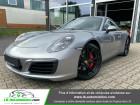 Porsche 911 Type 991 991 3.0i carrera 4S 420 Gris à Beaupuy 31
