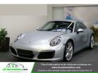 Porsche 911 Type 991 991 3.0i carrera S 420 PDK Argent à Beaupuy 31