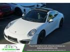Porsche 911 Type 991 991 3.4i 350 carrera Blanc à Beaupuy 31