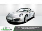 Porsche 911 Type 991 991 3.4i 350 PDK Gris à Beaupuy 31