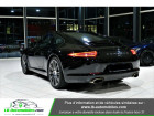 Porsche 911 Type 991 991 3.4i 350 PDK Noir à Beaupuy 31