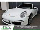 Porsche 911 Type 991 991 3.4i 350 PDK Blanc à Beaupuy 31