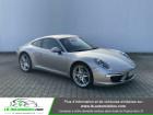 Porsche 911 Type 991 991 3.4i 350 PDK Argent à Beaupuy 31