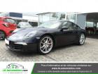 Porsche 911 Type 991 991 3.8i carrera S 400 PDK Noir à Beaupuy 31