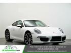 Porsche 911 Type 991 991 3.8i Carrera S 400 Blanc à Beaupuy 31