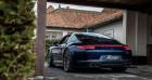 Porsche 911 Type 991 991 TARGA 4S PDK - SPORT CHRONO - BOSE Bleu à IZEGEM 88