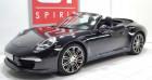 Porsche 911 Type 991 PORSCHE - 991 Carrera S Cabriolet  à La Boisse 01