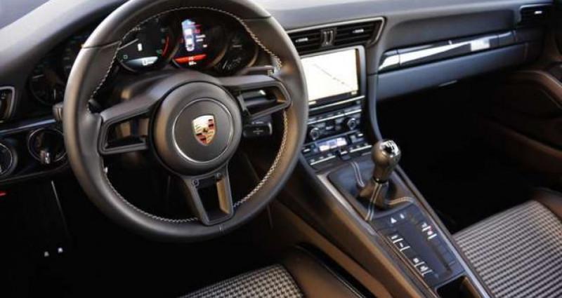 Porsche 911 Type 991 R - LIMITED EDITION NR. 280 - 991 Blanc occasion à IZEGEM - photo n°6