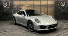 Porsche 911 Type 991 TYPE 991 3.4 350 CARRERA PDK Gris à GUERANDE 44