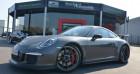 Porsche 911 Type 991 TYPE 991 3.8I GT3 475CV PDK Gris à Saint Amand Les Eaux 59