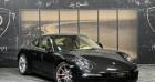 Porsche 911 Type 991 Type 991 991 Carrera S 3.8 400 ch PDK Noir à GUERANDE 44