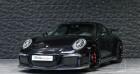 Porsche 911 Type 991 TYPE 991 GT3 475CH Noir à CHAVILLE 92