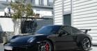 Porsche 911 Type 991 V (991) GT3 Noir à Boulogne-Billancourt 92