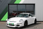 Porsche 911 Type 997 (997) 3.6 415 GT3  à Jaux 60
