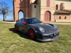Porsche 911 Type 997 (997) 3.6 415 GT3 Gris à Vacquiers 31