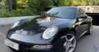 Porsche 911 Type 997 (997) CARRERA 4 TIPTRONIC S Noir à REZE 44