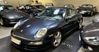 Porsche 911 Type 997 (997) Carrera 4S BVM6 Gris à Le Mesnil-en-Thelle 60