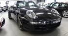 Porsche 911 Type 997 (997) CARRERA S PSE Noir à Jouy-le-potier 45