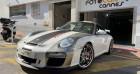 Porsche 911 Type 997 (997) GT3 Blanc 2009 - annonce de voiture en vente sur Auto Sélection.com