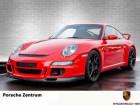 Porsche 911 Type 997 3.6 GT3 Rouge à BEAUPUY 31