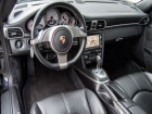 Porsche 911 Type 997 3.8 Carrera 4S PDK Noir à BEAUPUY 31