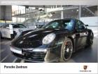 Porsche 911 Type 997 3.8 GTS PDK Noir à BEAUPUY 31
