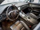 Porsche 911 Type 997 4.8 V8 Turbo 500 ch Blanc à BEAUPUY 31