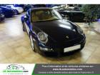 Porsche 911 Type 997 997 3.8 Carrera 4S Bleu à Beaupuy 31