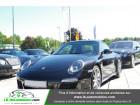 Porsche 911 Type 997 997 3.8 Carrera S PDK Noir à Beaupuy 31