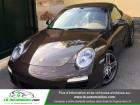 Porsche 911 Type 997 997 3.8 carrera s Marron à Beaupuy 31