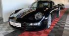 Porsche 911 Type 997 997 Carrera 4S Kit X51 381ch  à Saint-Sulpice-de-Royan 17