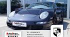 Porsche 911 Type 997 997 Carrera 4S NAVI OPENDAK ALU Noir à Moerkerke 83