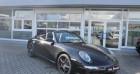 Porsche 911 Type 997 IV (997) Carrera 4S Noir à LANESTER 56