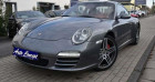 Porsche 911 Type 997 IV (997) Carrera 4S Gris à LANESTER 56